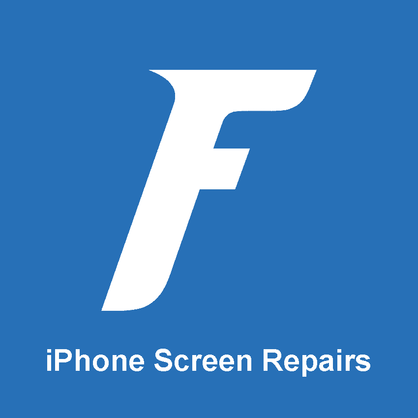 iPhone Screen Repairs Sydney | Screen Replacement Services